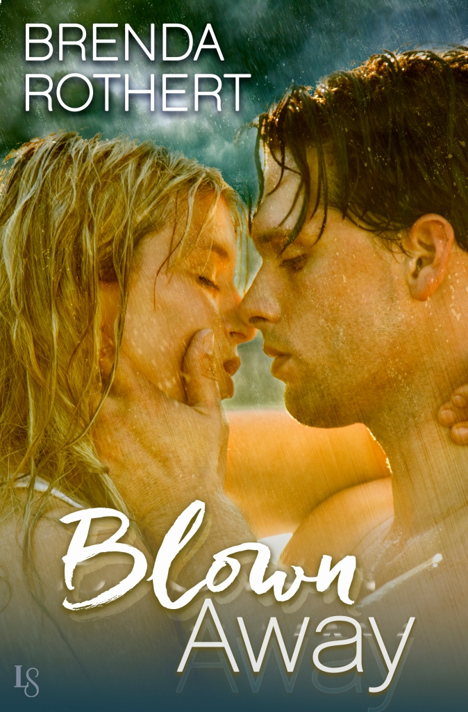 Blown Away_Rothert