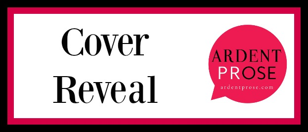 Cover Reveal ~ Sin's Temptation ~ by ~ EvieHarrison