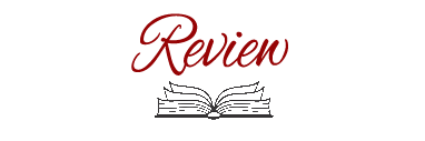 red_review