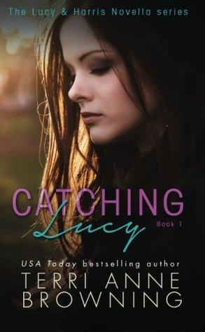 CatchingLucy