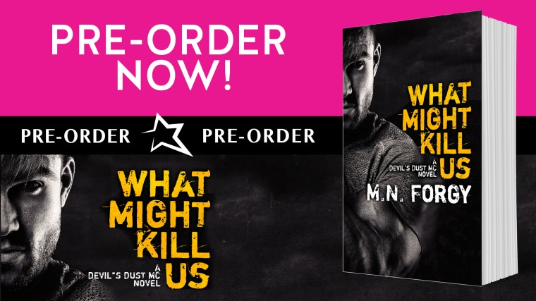 what_might_kill_us_preorder-1