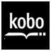 9afde-kobo-3