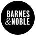 a1479-barnes2band2bnoble-4