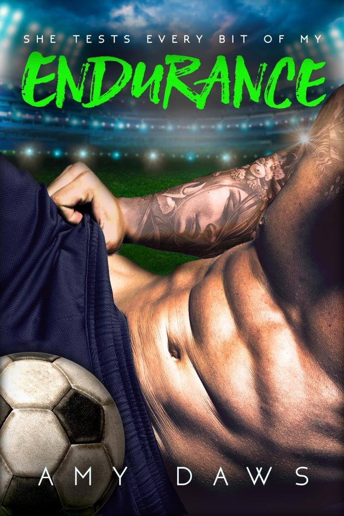 endurance-cover