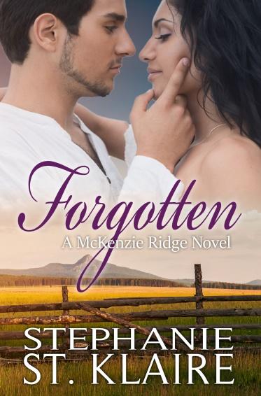 forgotten-cover