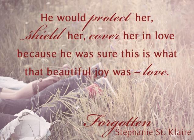 forgotten-teaser3