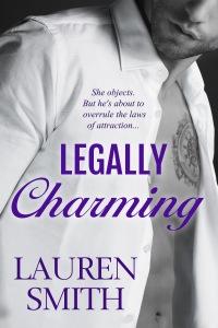 LegallyCharming_highres