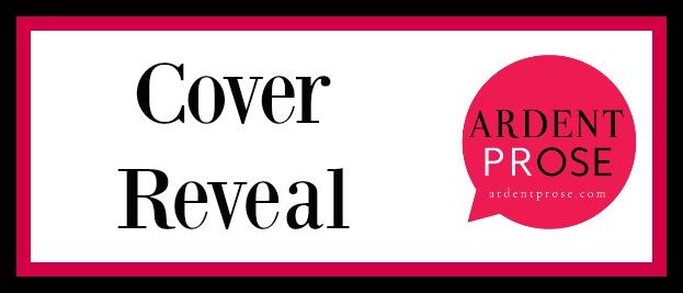 Cover Reveal ~ Forging Forever ~ by ~ DaniWyatt