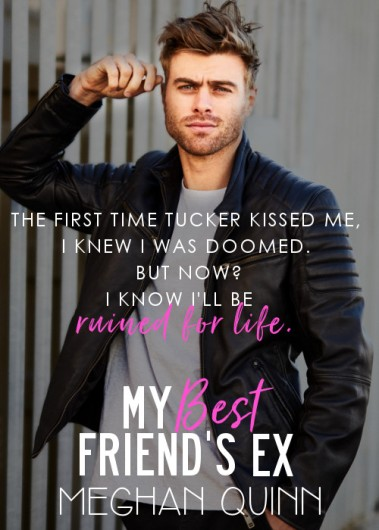 Image result for my best friend's ex meghan quinn blog tour