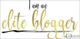 elitebloggerbadge