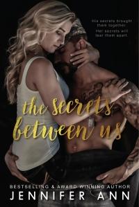 TSBU-cover