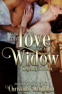 For_The_Love_Of_A_Widow_1600x2400