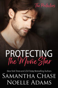 Protecting-the-Movie-Star
