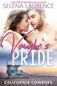 VaughnsPride_1800x2700 copy