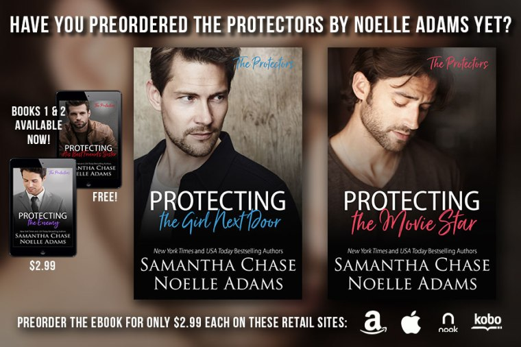The-Protectors-PreOrder-Image