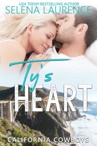 Tys_Heart_1800x2700 copy