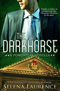 The_Darkhorse_1800x2700 copy